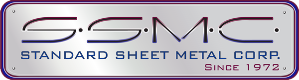 Standard-Sheet-Metal-Logo